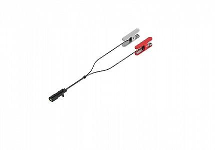 DEFA SmartCharge SC-ZANGE polnilni kabel s krokodilčki
