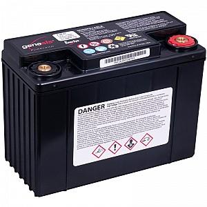 Akumulator Odissey 12EP13 12V13Ah(C10)