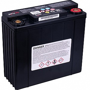 Akumulator Odissey 12EP16 12V16Ah(C10)