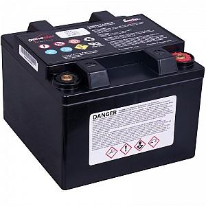 Akumulator Odissey 12EP26 12V25Ah(C10)