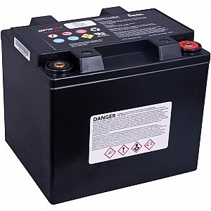 Akumulator Odissey 12EP42 12V42Ah(C10)