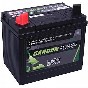 Moto akumulator Intact Garden-Power U1(9) 12V24Ah