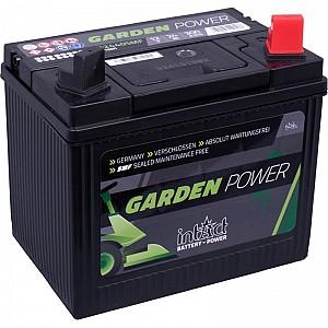 Moto akumulator Intact Garden-Power U1R(9) 12V24Ah