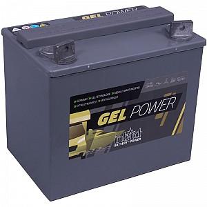 Akumulator Intact GEL-Power 12V30Ah