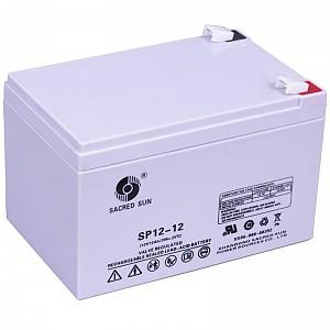 Akumulator 12V-12Ah