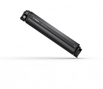 BOSCH PowerTube 500 baterija za električno kolo