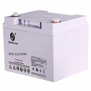 Akumulator 12V-45Ah