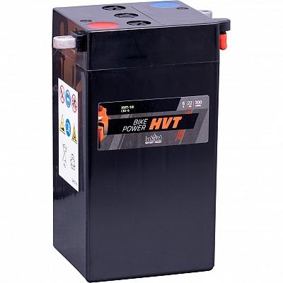 Moto akumulator Intact  HVT-10 6V-22Ah