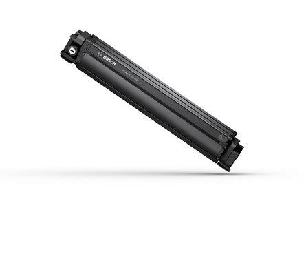 BOSCH PowerTube 400 baterija za električno kolo
