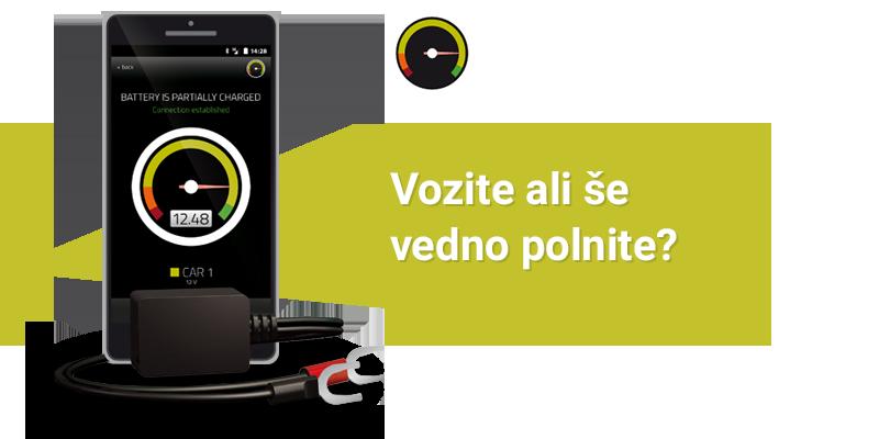 Battery-Guard
